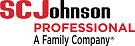 SC-JOHNSON-PROFESSIO