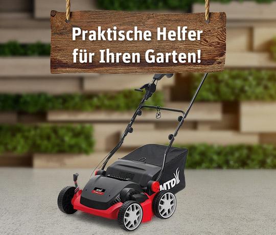 8724d6b406ba0e Werkzeug Onlineshop - Werkzeuge günstig online kaufen bei svh24.de