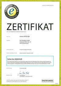 SVH_TrustedShops_Zertifikat_200-Pixel-Breite