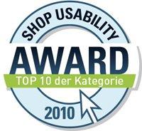 shopUsabilityAward_siegel_top10