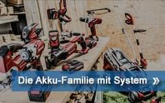 Einhell Power-X-Change