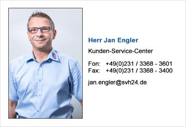 Jan Engler