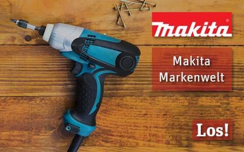 Makita Entfernungsmesser Kaufen : Werkzeug onlineshop werkzeuge günstig online kaufen bei svh