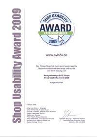 shop-usability-award_2009_urkunde