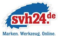 svh24_logo_200-Pixel-Breite